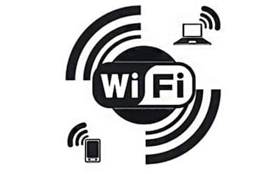 Wi-fi funciona no computador mas não funciona no celular. Como resolver?