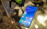 Galaxy Note 8 deve ser o smartphone mais caro da Samsung