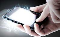 Qualcomm apresenta sensor biométrico para tela do smartphone