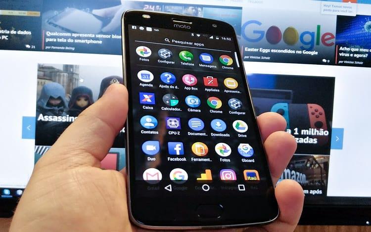 Mercado de aplicativos deverá crescer mais de 300% nos próximos anos