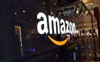 Ações da Saraiva disparam após suspeita de compra pela Amazon