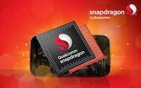 Qualcomm anuncia Snapdragon Wear 1200 novo chipset para vestíveis e IoT