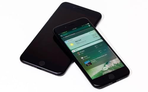 Estudante é preso por extorsão ao pedir R$ 800 de resgate para iPhone