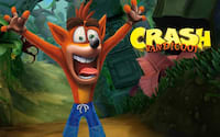 Crash Bandicoot: Nsane Trilogy pode chegar para Xbox One?