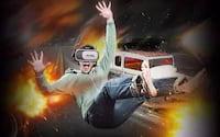 Google pretende colocar anúncios em VR