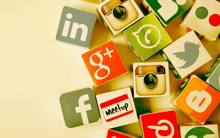 Redes sociais podem pagar pelo comportamento de seus usuários