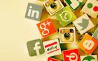 Redes sociais poderão ter que pagar multas pelo comportamento de seus usuários