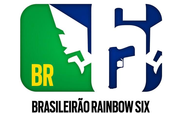 Ubisoft anuncia campeonato Brasileiro de Rainbow Six