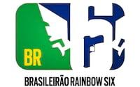 Ubisoft anuncia Brasileirão Rainbow Six 2017