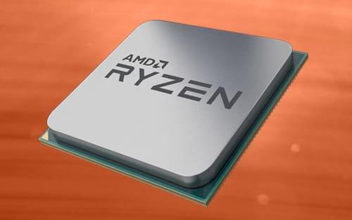 AMD aumenta a linha de processadores Ryzen com mais dois modelos Pro