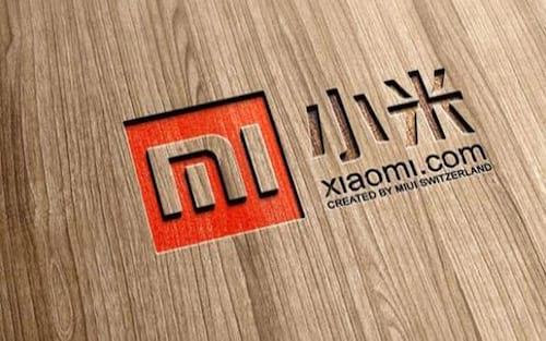 Possível Xiaomi Riva aparece no banco de dados do Geekbech