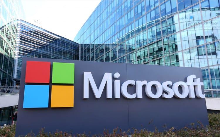 Microsoft vai dispensar funcionários para reorganização mundial