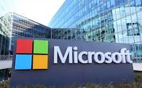 Site afirma que Microsoft irá demitir milhares de funcionários