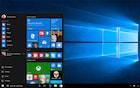 Windows 10 pode demorar até 15 anos para chegar a todos os PCs