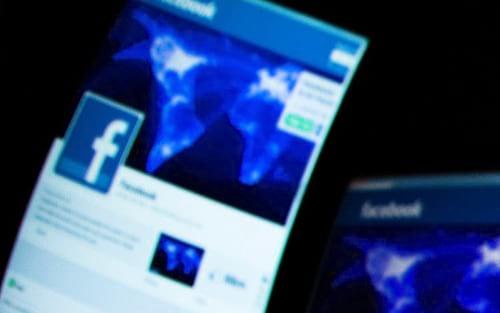 Conforme decisão judicial, Facebook pode rastrear usuários deslogados da rede