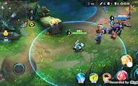 Empresa decide limitar tempo de jogo de usuários para evitar vício