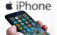 Como liberar espaço no iPhone sem apagar nada