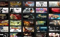 Até 2021, 90% dos jogos vendidos serão por download