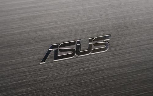 Asus X00GD ganha certificação Wi-Fi, novo smartphone chegando!