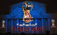 Facebook poderá transmitir jogos da Copa