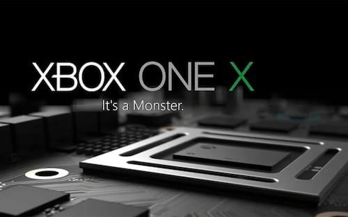 Desenvolvedor de Crackdown 3 considera Xbox One X mais poderoso que PS4 Pro