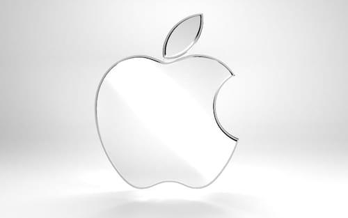 Apple aposta na tecnologia AR para o futuro