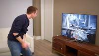 Jovens estão trabalhando menos para passar mais tempo no videogame
