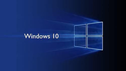 Microsoft libera atualização com correção para Windows 10