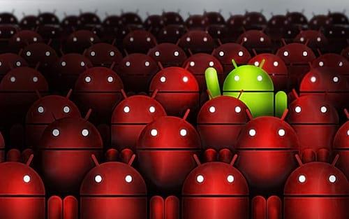 Golpe em Android deixa 14 milhões de aparelhos infectados