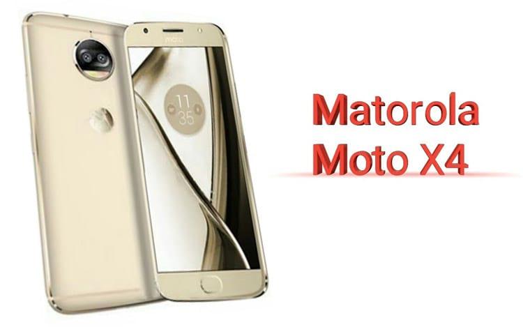 Motorola pode lançar neste mês Moto X4 e Moto Z2 em NY
