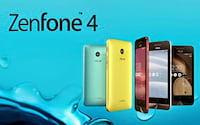 ASUS ZenFone 4 aparece na lista do Geekbench com Android, Snapdragon 660 e 4GB de RAM