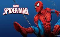 Mundo aberto de Spider-Man chega para PS4 em 2018