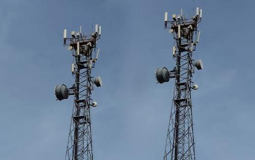 Rede 4G deverá chegar para quase 2 mil cidades do Brasil