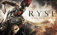 PC Game Sessios em parceria com AMD libera Ryse: Son of Rome FREE