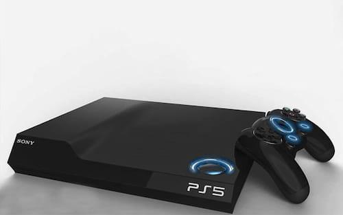 Lançamento do Playstation 5 deve ser adiado, diz especialista