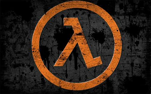 Valve lança novo patch de correção para Half-Life