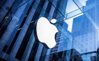 Justiça ordena que Apple retire do ar propaganda enganosa de iPhones