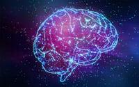 Exército dos EUA investe milhões em cérebro-máquina