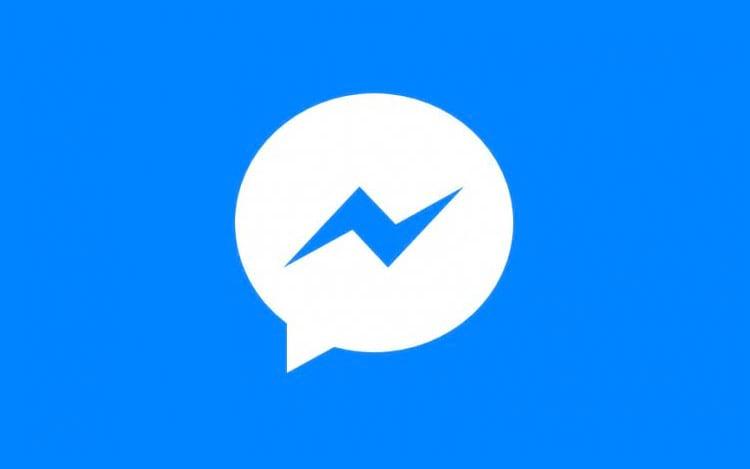 O Facebook vai começar a exibir anúncios dentro do Messenger — Prepare-se