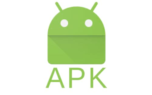 Como instalar aplicativos através de APK em seu Android