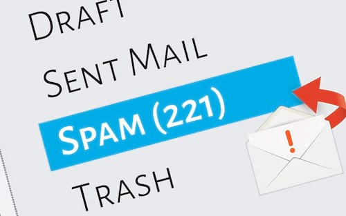 Brasil é o segundo país com mais registro de ligações de spam