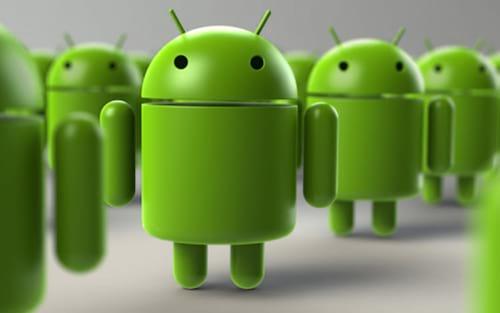 Como desativar aplicativos em segundo plano no seu Android