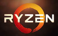Processadores AMD Ryzen Threadripper e Ryzen 3 chegam até o início de agosto