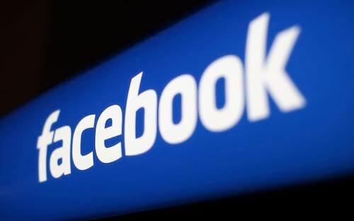 Índia é o país com maior número de usuários do Facebook