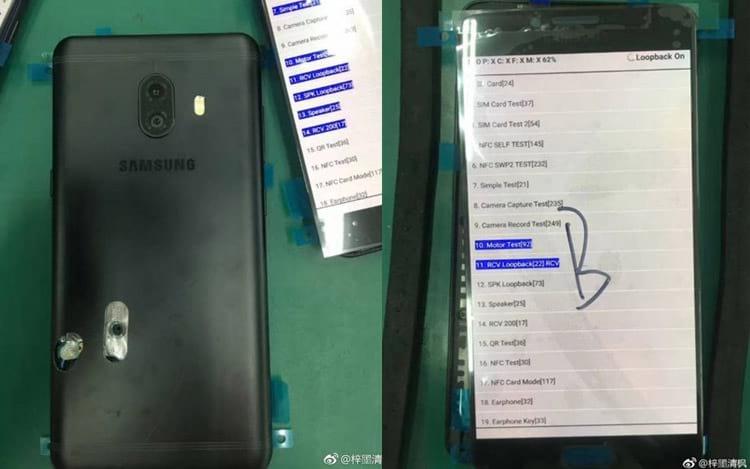 Samsung vai reaproveitar 157 toneladas de metal raro dos Note 7 recuperados