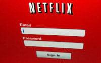 Netflix deixa de ganhar milhões por senhas compartilhadas