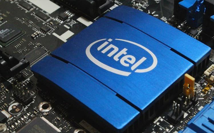 Nem todos processadores da Intel funcionam com Windows 10