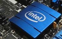 Nem todos processadores da Intel são compatíveis com Windows 10
