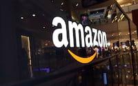 Amazon deve lançar seu próprio app de mensagens