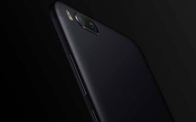 Xiaomi 5X é a nova linha de smartphones da companhia